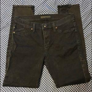 EUC Rock and Republic Jeans